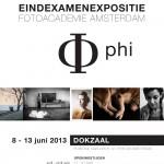 _phi-eindexamenexpositie-8-13-juni-Dokzaal-Amsterdam-40